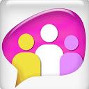 Haiti Messenger APK