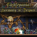 Achievements 4 Castlevania HD icon