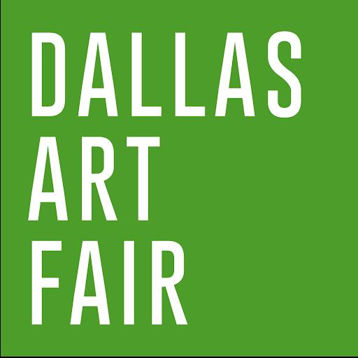 Dallas_Art_fair