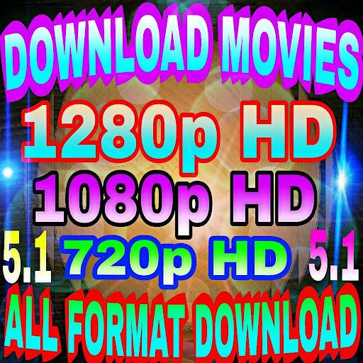 tamilrockers-new 2018 HDRip For Tamil:movies app (apk) free