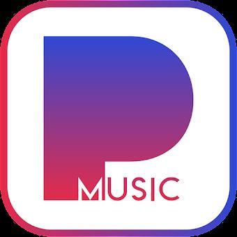 Pandra Music 🎧 Live Radio Online Guia