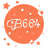 Be664 - Selfie, Sticker, GIF