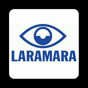 Nota Paulista Laramara