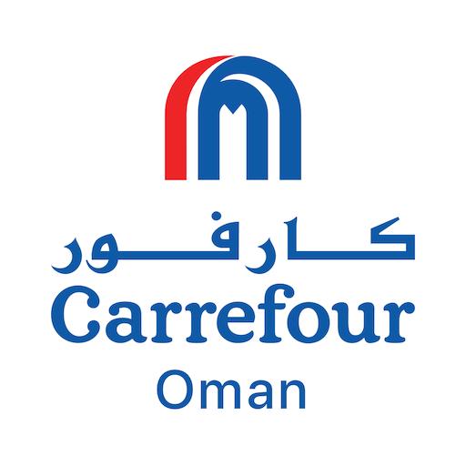 Baixar Carrefour Oman para Android