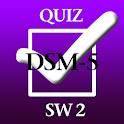 Social Work Exam 2