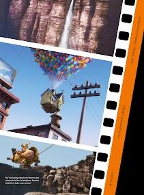 3D World- screenshot thumbnail