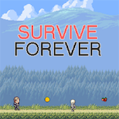 Survive Forever Ultra