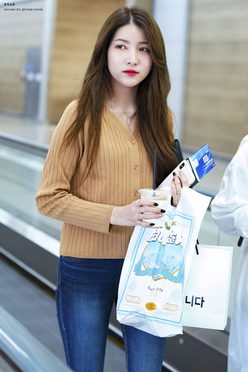 sowon casual 29