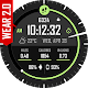 Active Point Watch Face (app)
