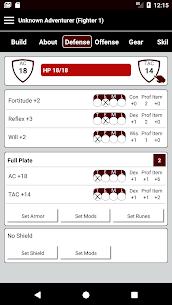 Pathbuilder For Pc – Windows 7, 8, 10 & Mac – Free Download 3