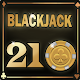 Blackjack 21 Casino Card game 2018 APK