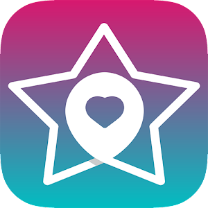 Tingle dating app android 10