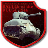 Battle of Bulge (free)