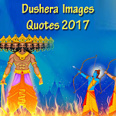Happy Dussehra Images Quotes 2017