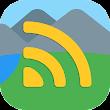 Maps on Chromecast icon