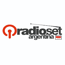 Radioset.fm Download on Windows