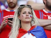 We nemen de kern van Tsjechië, de volgende tegenstander van de Rode Duivels, eens onder de loep