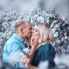 Wedding photographer Tatyana Zheltova (Joiiy). Photo of 29.05.2017