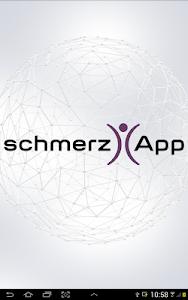 schmerzApp screenshot 4