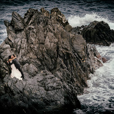 Wedding photographer Massimo Santi (massimosanti). Photo of 16.11.2015