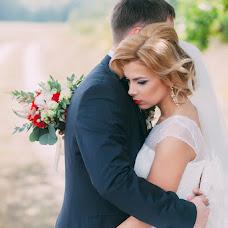 Wedding photographer Ruslan Akhunov (heck). Photo of 06.02.2017