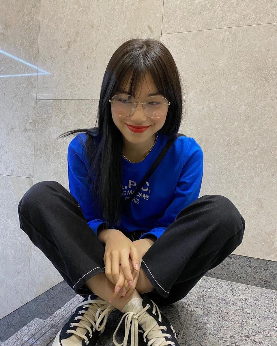 doyeon 3