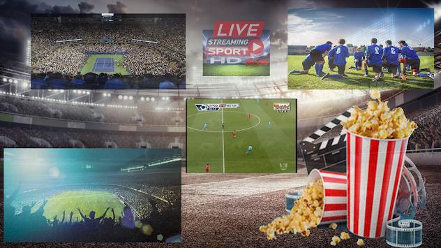 Guía cómo ver partidos streaming fútbol paso a paso