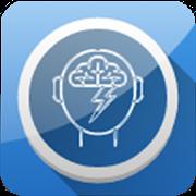 Free Memory Contest Game APK for Windows 8