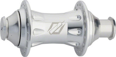 TNT Bicycles Peacemaker 20mm Front Hub alternate image 0