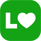 Lawn Love on-demand lawn care.