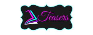 Teasers logo