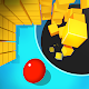 Big Hole APK