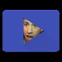 Internetgekkies icon