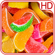 Candy Wallpapers
