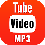 Video to MP3 Converter - MP3 Player & Music Player 2.3.0