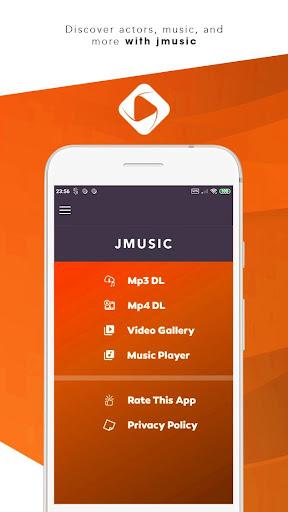 Mp4 video Downloader screenshot 2