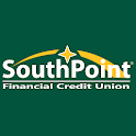 SouthPoint Financial CU icon