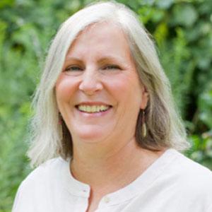 Alison Hazelbaker