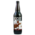 Logo of Rogue Chocolate Stout