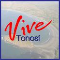 Vive Tonosí Panamá icon