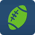 Football Schedule for Seahawks icon