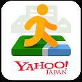 Yahoo! MAP - 【無料】ヤフーのナビ、地図アプリ download