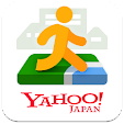 Yahoo! MAP .. file APK for Gaming PC/PS3/PS4 Smart TV