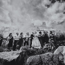 Wedding photographer Evgeniy Celuyko (Tseluyko). Photo of 14.07.2017