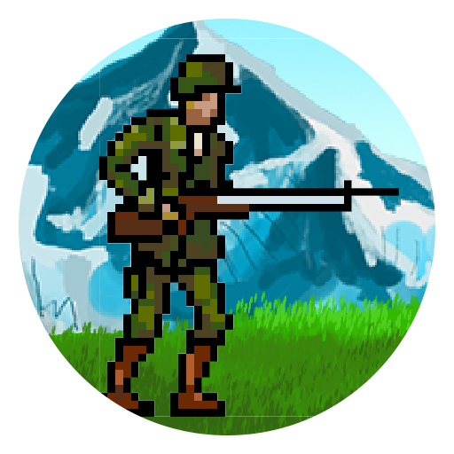 Trenches of War (game)