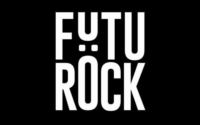 Futurock.fm