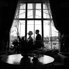 Wedding photographer Andrey Matrosov (AndyWed). Photo of 23.07.2017