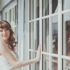 Wedding photographer Alla Polomar (FiAllka). Photo of 21.07.2013