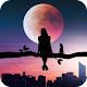 Alone Wallpapers - Sad Love Images [Broken Hearts] Android apk