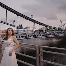 Wedding photographer Grzegorz Wasylko (wasylko). Photo of 28.07.2017